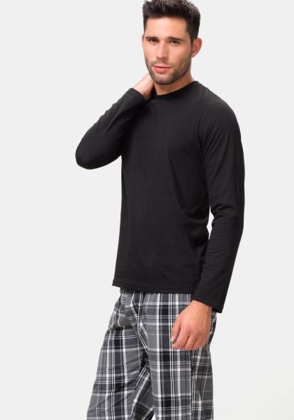 Carrefour Carrefour Hombre Pijama Verano Verano zU15q1