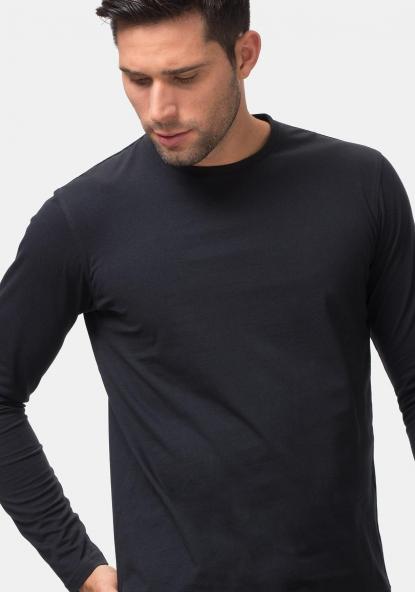 atesorar como una mercancía rara el mejor muchos estilos Online Carrefour Tex De En Tu Tienda Ofertas Ropa Moda OkXuPZTi