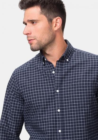 de página4 Hombre Camisas TEX Carrefour wRq1vxgXP 49e14dcb3080