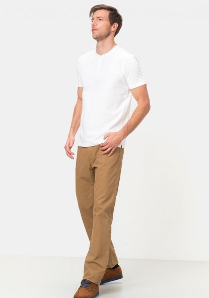 Online Carrefour Moda Ofertas Tienda Tex Página1 Tu Ropa En De Y0q0xfv