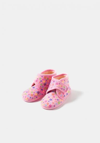 Calzado Para Carrefour Tex Bebés Página1 dhQrCts
