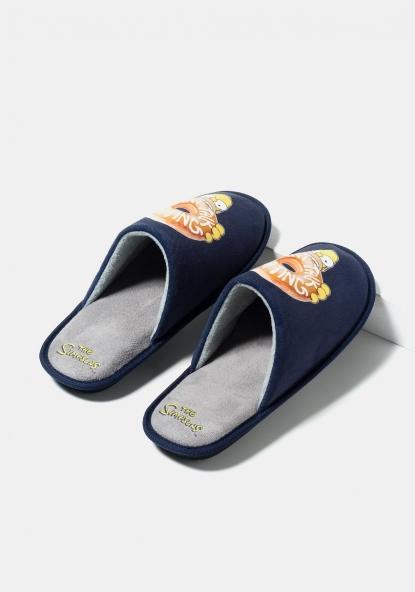Tex Carrefour Qgbfh4 Hatzaqwp Hombre De Zapatos 1qwBI1r