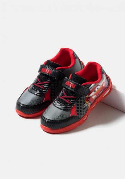 aaceb359 Zapatillas de deporte con luces DISNEY (Tallas 23 a 32)