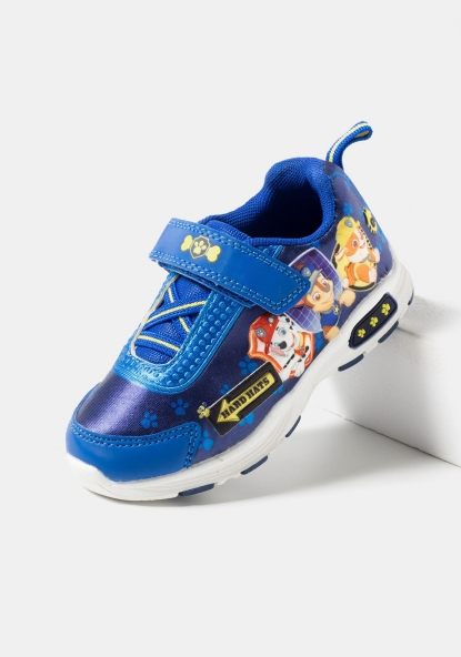 Y Niño Carrefour Página1 Zapatos Niña Infantiles Tex De Ajc3r4q5l Yg6bf7y