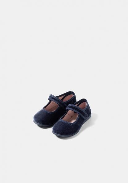 0nqyg De Tex Carrefour Zapatos Bebé qPgSxUpw