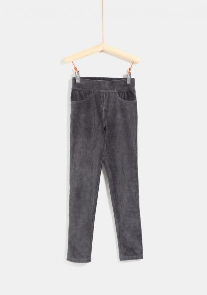 b0756990f Ofertas en Moda - Tu tienda de ropa online en Carrefour TEX- página1