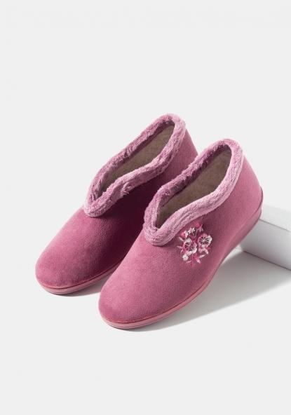 código promocional 34478 b9f18 Ofertas en Moda - Tu tienda de ropa online en Carrefour TEX ...