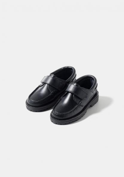 a3e0d561a Ofertas en Moda - Tu tienda de ropa online en Carrefour TEX- página1
