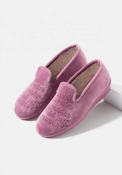 ac5e38181e90 Zapatos de Mujer - Carrefour TEX