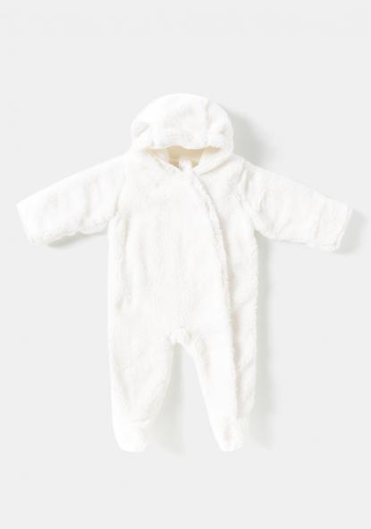 Ofertas en Moda - Tu tienda de ropa online en Carrefour TEX 2d28d682ed39