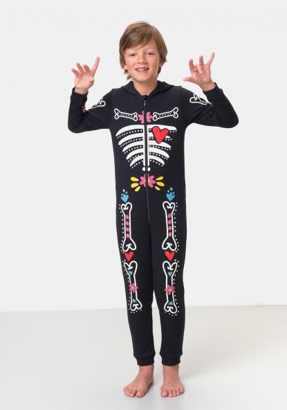Pantalones para Niño - Carrefour TEX- página1 25d4e0a61d74