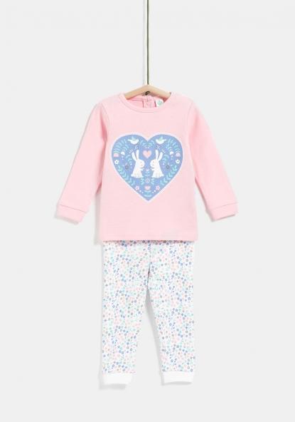 8a006a93130 Ofertas en Moda - Tu tienda de ropa online en Carrefour TEX- página1