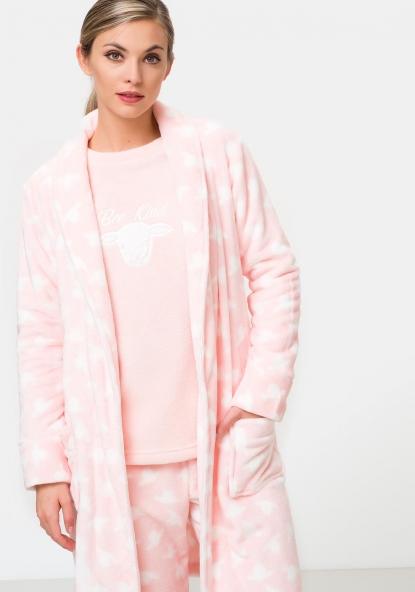 Pijamas y Homewear de Mujer - Carrefour TEX- página1 d9e1e292fbd