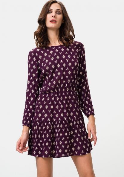 6ecc541b52e07 Ofertas en Moda - Tu tienda de ropa online en Carrefour TEX- página1