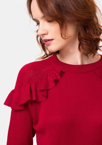 Jersey de Mujer - Chaquetas y Ponchos - Carrefour TEX- página4 ec1fae750