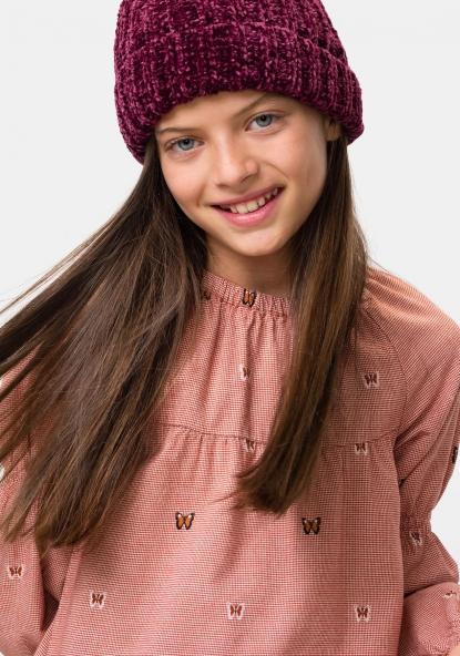 Ofertas en Moda - Tu tienda de ropa online en Carrefour TEX 48bff41a7ef