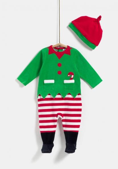 71704cb250 Pijamas para Bebés - Carrefour TEX- página1