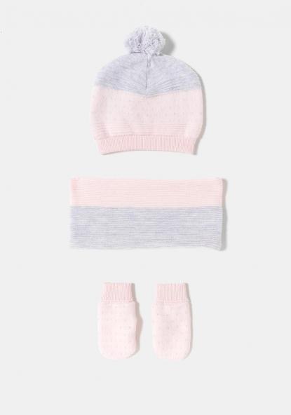 Ofertas en Moda - Tu tienda de ropa online en Carrefour TEX- página1 4f9f36f9f47