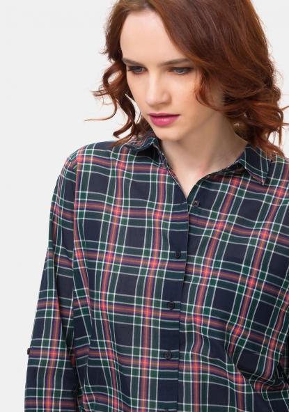 03dafcd8 Blusas y Tops - Mujer - Carrefour TEX- página1