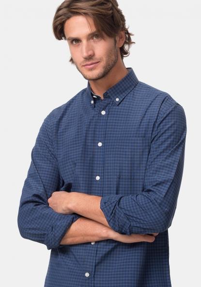 Camisas de Hombre - Carrefour TEX- página1 ff868228d3562