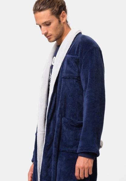 Trajes de chaqueta hombre carrefour