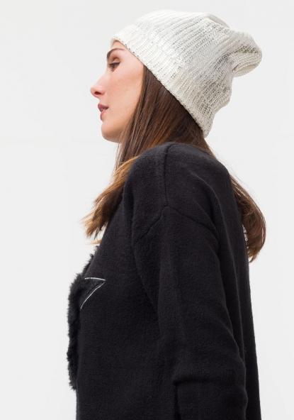 Ofertas en Moda - Tu tienda de ropa online en Carrefour TEX- página1 22ed425576b