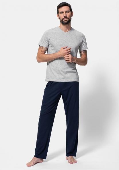 8506a7f70e Pijamas y Homewear de Hombre - Carrefour TEX- página1