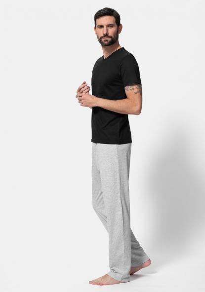 291f31a7929 Pijamas y Homewear de Hombre - Carrefour TEX- página1