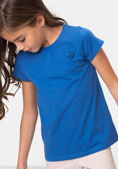 963c249a495 Camisetas para Niña - Carrefour TEX- página1
