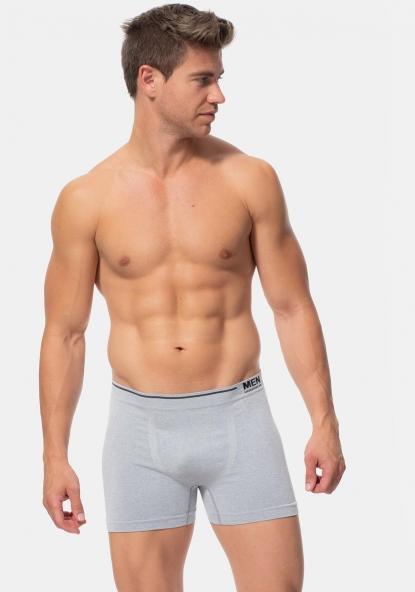 Calzoncillos ropa interior hombre carrefour tex for Ropa interior barata hombre