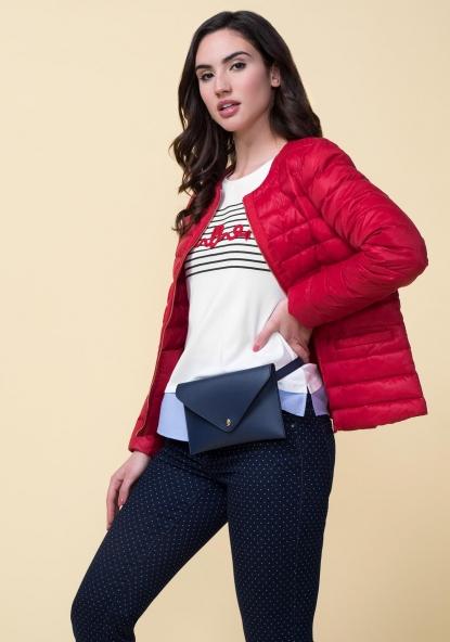dc6f6c370 Ofertas en Moda - Tu tienda de ropa online en Carrefour TEX- página1