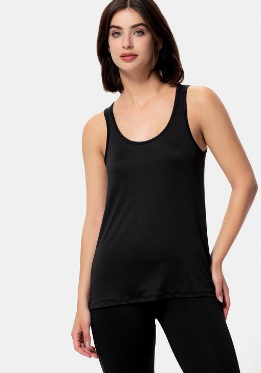 Camiseta de deporte tirantes para Mujer