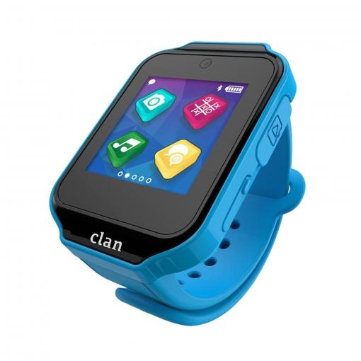 Cefa Toys - Reloj Clan Azul  a8d5297c4dd