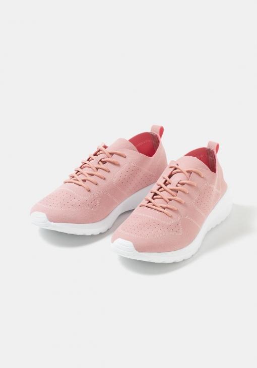 Zapatos deportivos TEX