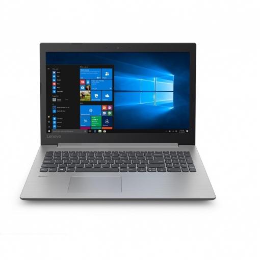 Portátil Lenovo Ideapad 330-15ARR con Ryzen 3, 4GB, 128GB, 39,62 cm - 15,6''
