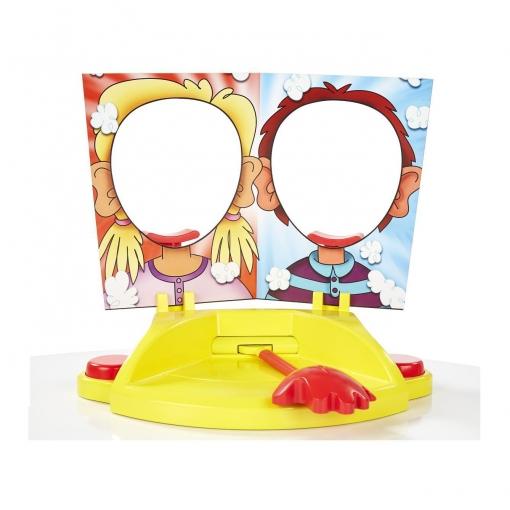 Hasbro Cara Splash Desafio Las Mejores Ofertas De Carrefour