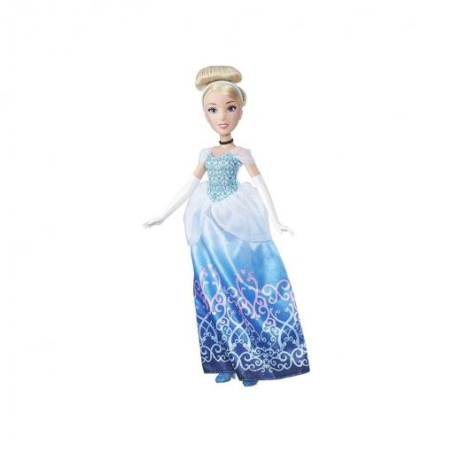 Las Mejores Ofertas Cenicienta Disney Princess Princesas De pxq1tw