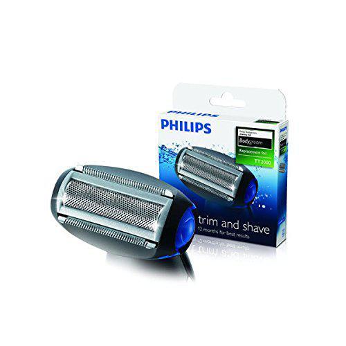 Recambio Bodygroom Philips TT2000/43