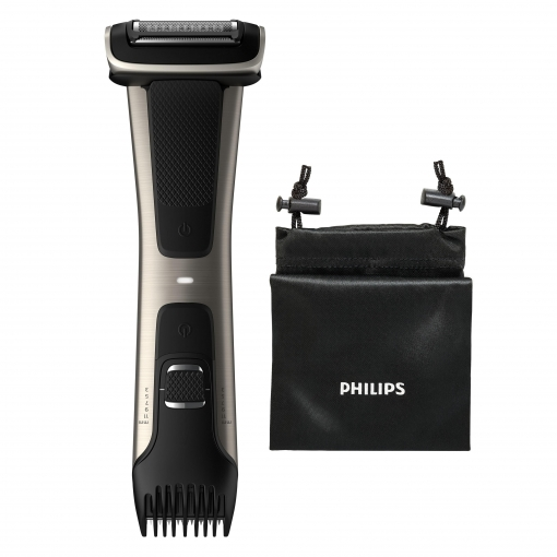 Bodygroom Philips BG7025/15