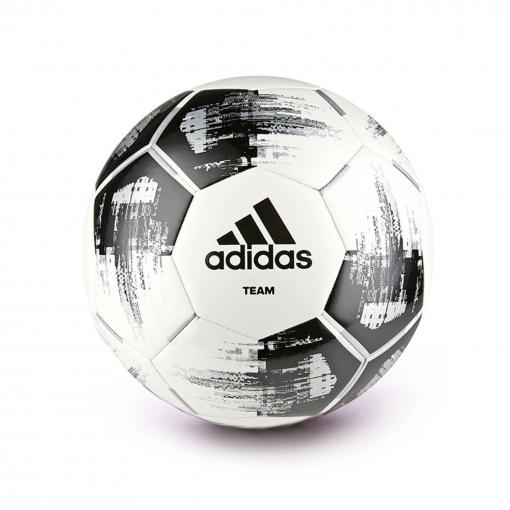 Factibilidad Incitar Por favor mira  Balón Champions League Adidas | Las mejores ofertas de Carrefour
