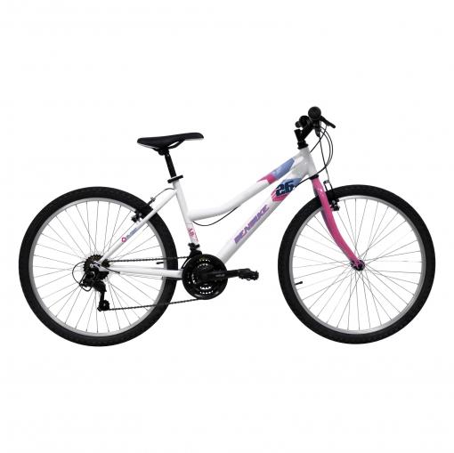 Bicicleta de Montaña MTB 50 Lady