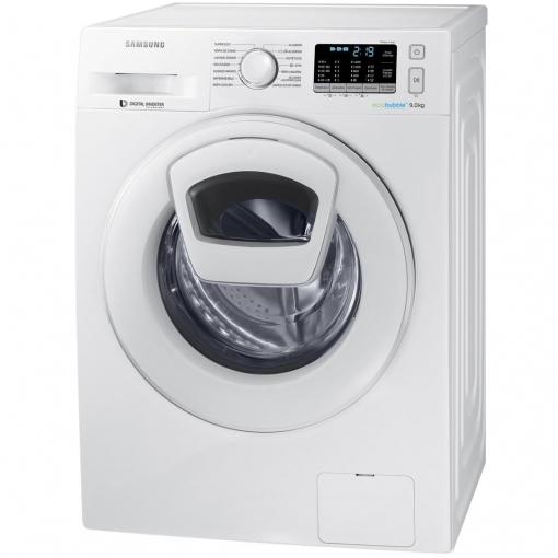 Lavadora 9 Kg Samsung A Ww90k5410 Las Mejores Ofertas De