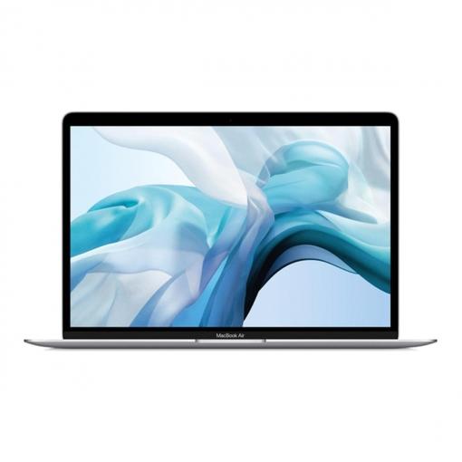 Macbook MREC2Y/A 33,78 cm - 13,3'' - Apple - Plata