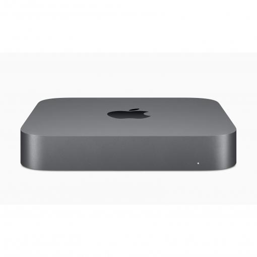 Mac Mini MRTT2Y/A Apple