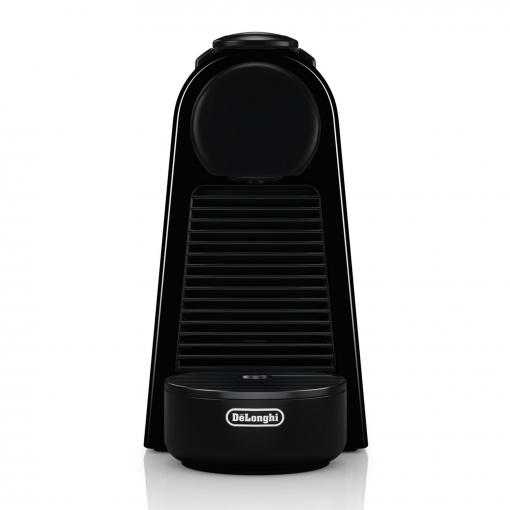 Cafetera de Cápsulas Nespresso Delonghi Essenza Mini EN85B Negro