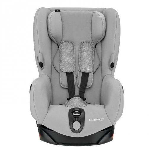 Silla de Coche Grupo 12 Auto Axiss Giratoria 90º Bebe Confort