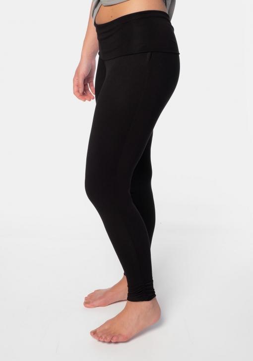 Pantalón largo de deporte TEX SPORTWEAR