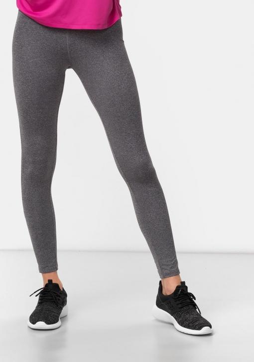 Pantalón legging de deporte para Mujer TEX
