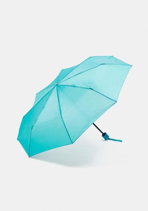 Paraguas mini PERLETTI
