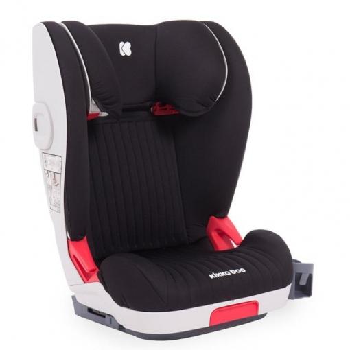 silla coche reclinable carrefour